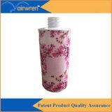 Qualitäts-Wein-Flaschen-UVpreiswerter Drucker A3