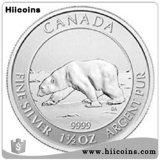 공장 직접 판매 동전 도매로와 관례 은화의 많은 새로운 디자인 자치 국제적인 대표적인 동물