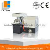 Bereiten metallografisches Probenmaterial Gtq-5000 Gerät/metallografischen Scherblock vor