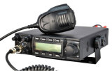 CE, RoHS Anytone Radio at-6666 Ssb CB Radio