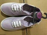 女性または女性の偶然靴、ズック靴は、偶然靴、スポーツの靴、女性の靴、15000pairs、USD1/Pairsを作る