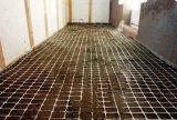 壁の補強のための高力玄武岩のファイバーの網の価格