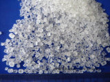 Kristallijne Rang N21% van het Caprolactam het Sulfaat van het Ammonium