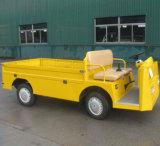 電気トランク電気手のバンドパレットの産業トランク