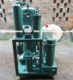صناعة علبيّة بارعة يستعمل محوّل زيت طاقة - توفير منقّ ([زي])