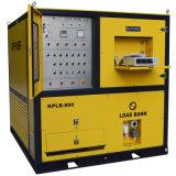 発電機セットのテストのための800kVA誘導の負荷バンク