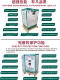 La Chine Fabricant 20kw puissance d'onde sinusoïdale pure onduleur avec chargeur CA/CC