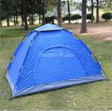 200*200*150 maak Tent, Goedkope het Kamperen Apparatuur waterdicht