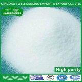 Grau alimentício ácido cítrico anidro Venda Quente
