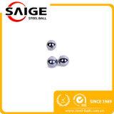 Bola de acero de rodamiento G100 AISI52100 Cr6 G10-G1000