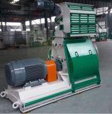 Zufuhr-Hammermühle für Mehl