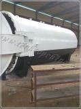 Piccola imbarcazione medica del composto della tabella della resina 2000*3000