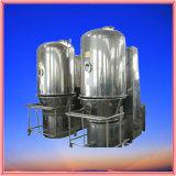 Secador de Leito fluido/ Secador de Leito Fluidizado de grânulos de secagem