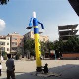 قابل للنفخ هواء يجذب راقص لأنّ مهرجان إحتفالات, يعلن, زبونات ([أير-067])