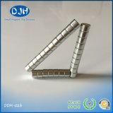 """Koop 1/4 """" Dia X 3/16 """" Dikke Magneten in Shanxi Dajinhua"""