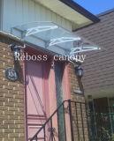 فحمات متعدّدة [كنوب/] مظلة/مأوى/يريق لأنّ [ويندووس] & أبواب ([ك2000-ل])