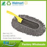 Escova limpa de fio de algodão 85X53X29cm, escova de carro profissional