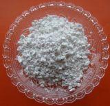 Kalziumchlorid-wasserfreies angewandtes für Pigment-Unterstützungs-Agens/Frostschutzagens/Dehydratisierung-Agens