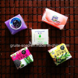 100gr Sabonetes Hotel Bath Soap