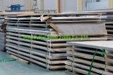 310/310S par des feuilles en acier inoxydable laminé à froid
