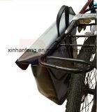مسيكة درّاجة حمولة ظهريّة لأنّ درّاجة حقيبة ([هبغ-064])