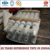 Qualität kundenspezifische Kohlenhydrozylinder
