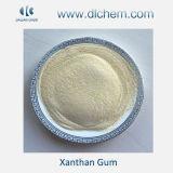 Heißer Verkaufs-bester Preis CAS kein Gummi-Hersteller des Xanthan-11138-66-2