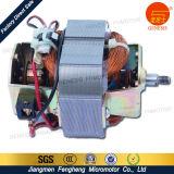 Genesis Electronic Appliance Hand Blender Motor