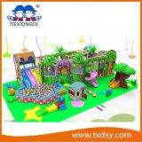 Schip Playgroundtxd16-ID048 van de Piraten van het Spel van het Ongehoorzame Kasteel van jonge geitjes het Zachte Grote Binnen