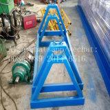 Ребро Cangzhou стальные панели стали гибочный станок