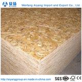 Bsf fabrique utilisée à bon marché pour la construction du BSF imperméable/Emballage/meubles