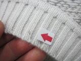 Обслуживание осмотра качества для одеяния, одежд (пальто, куртки, Jean, платья, нижнего белья) и вспомогательного оборудования