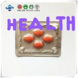 Gesundes Produkt für männliche Verbesserung