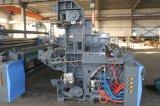 Yc9000-340 faísca para cima e Para Baixo - Lança de jacto de ar de Feixe Duplo máquinas de tecelagem de têxteis
