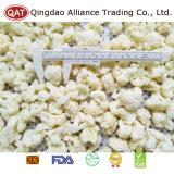 Guter Preissenkung-gefrorener Blumenkohl für den Export