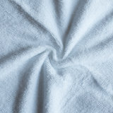 Хлопок банными полотенцами для взрослых, мягкие полотенца для Five-Star отель