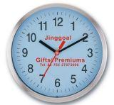 Часы стены кварца
