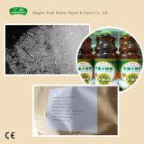 La FDA médicale de Huizhou Foryou reconnaissent l'hydrogel rectifiant l'adhésif de fournisseur profondément