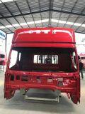 中国Steyrの大型トラックD7b 6X4 380の馬力トラクターの部品