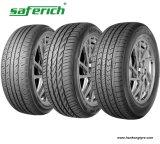 13 ``- 26 ``gomma radiale del passeggero della gomma di automobile della gomma SUV di UHP