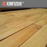 Feixe da madeira do LVL do molde para o mercado de Austrália
