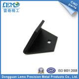 Parti della stampa con matrice di acciaio di Precison con l'alta qualità (LM-0527K)