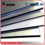 Qualität aufgetragenes zusammengesetztes Aluminiumpanel (AE-32B)