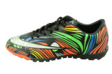 Chaussures occasionnelles 20133 du football de sport chaud de vente