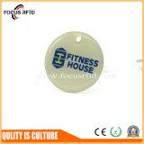 Modifica a resina epossidica di Lf/Hf/UHF RFID per il pagamento/l'inseguimento/biglietto