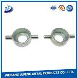 Metal de perfuração do CNC da precisão do OEM que carimba para a laminação do rotor do motor