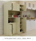 Функциональная творческих простой шкаф новый стиль парикмахерский салон