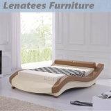 A022熱い販売人の空想の新しいモデルのベッド