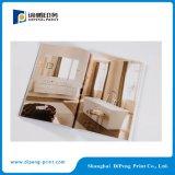 Servicio de papel de la impresión en offset