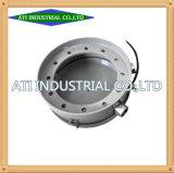OEM de Legering van het Aluminium CNC die de Centrale Delen van Machines voor de Motoronderdelen van de Auto en van de Motor malen
